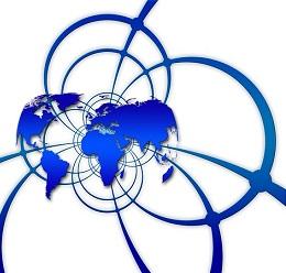 Nueva ISO 9001-2015 SGC