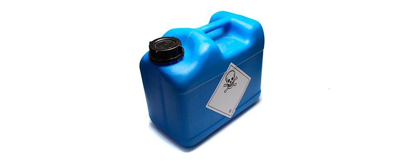 gestión-de-contaminantes9001