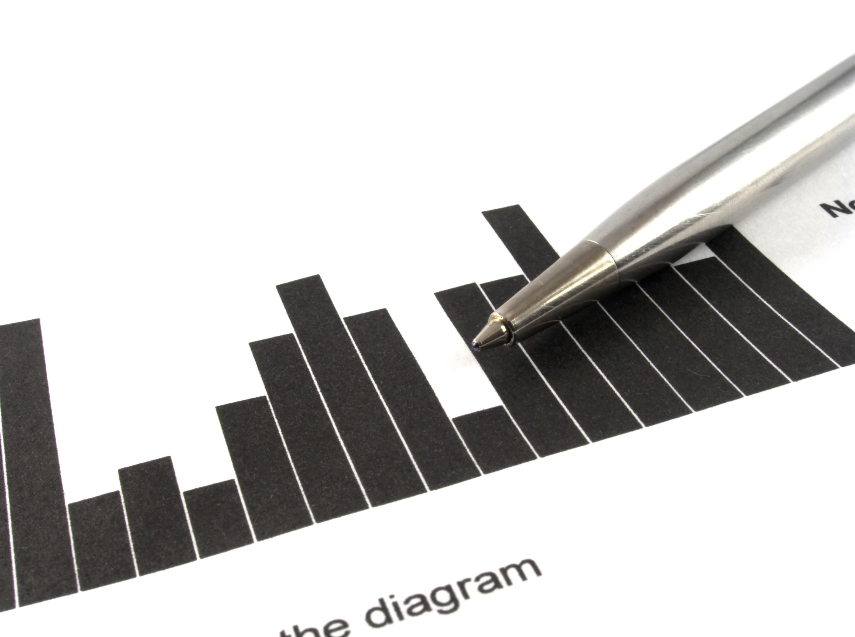 Descripción integrada de los procesos de planificación