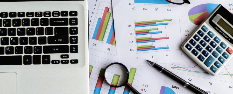 ISO 9001 2015 GAP análisis