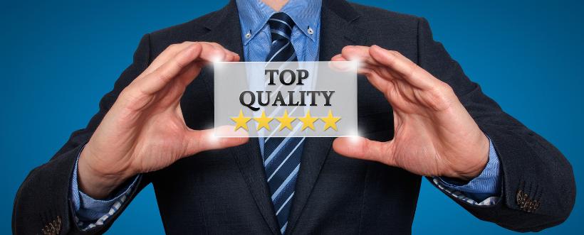 Cambios de la norma ISO 9001 versión 2015