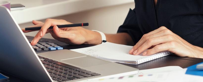 auditorías ISO 9001